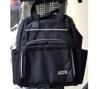 Рюкзак для мамы Maers