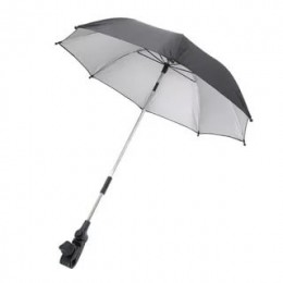 Зонт Универсальный для коляски Baby Merc (Польша)