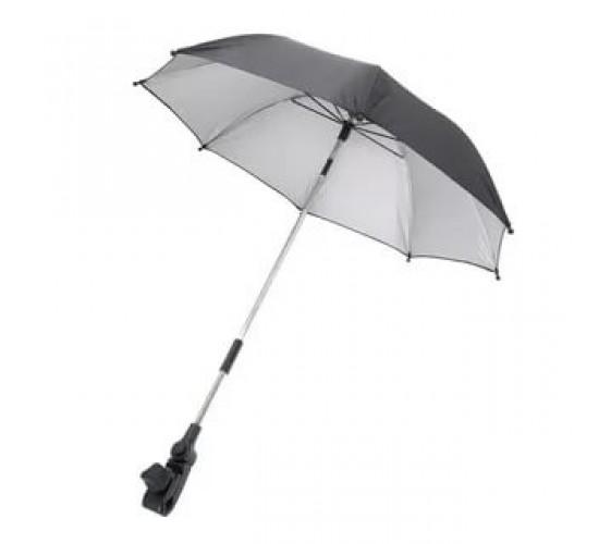 Зонт Универсальный для коляски (Польша)