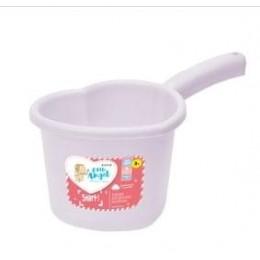 Ковш для купания малыша