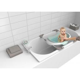 Крепления доя Ванночки  Beaba Bath Support (Франция)