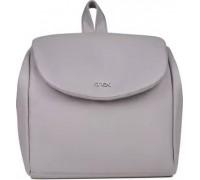 Сумка рюкзак для коляски Anex