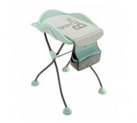 Пеленальный столик Beaba Camele'o 920282