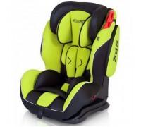 Детское автокресло EasyGo Maxima (9-36кг) Green