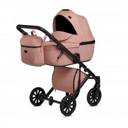 Детская коляска Anex e/type 2 в 1