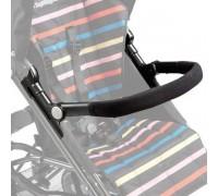 Бампер для коляски-трости Peg perego pliko mini