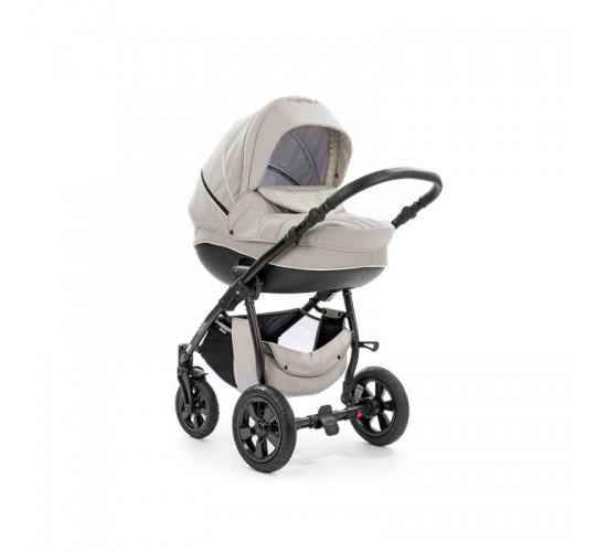 Детская коляска Tutis Zippy MIMI 3 в 1