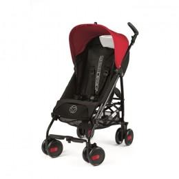 Детская коляска Peg Perego Pliko mini