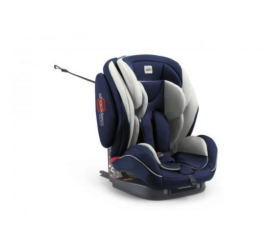 Автокресло Cam regolo isofix 9-36 кг