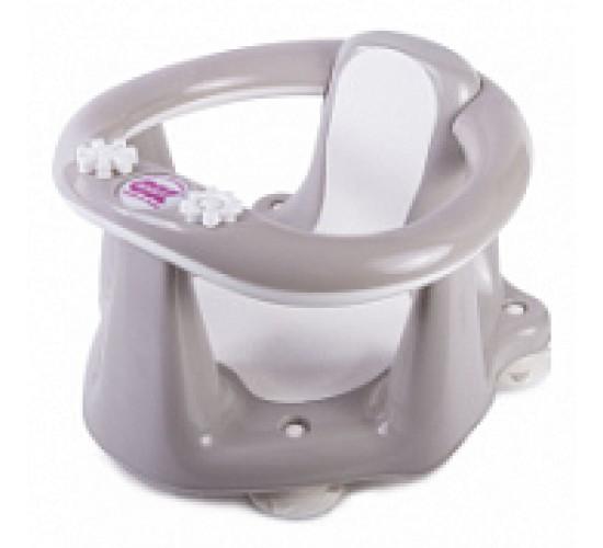 Сиденье для купания в ванну OK Baby Flipper Evolution