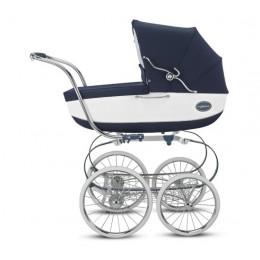 Детская коляска Inglesina Classica 1 в 1