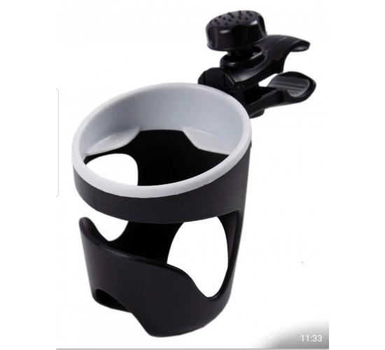 Подстаканник для коляски Carrello универсальный