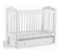 "Детская кроватка Baby Luce ""Слава 2"""