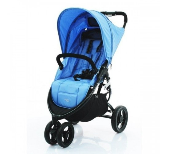 Детская коляска Valco Baby Snap