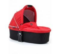 Люлька для коляски Valco Baby snap ultra