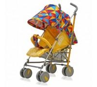 Детская коляска-трость Rant Molly