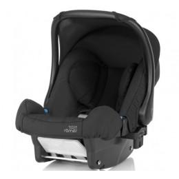 Детское автокресло Romer Britax Baby-safe plus 0-13 кг