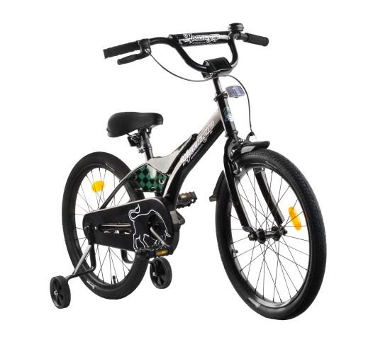 Велосипед двухколесный Краснодар 20 дюймов
