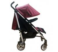 Детская коляска трость KidsCool WA20H