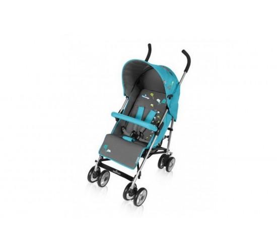 Детская коляска- трость Trip Baby Design