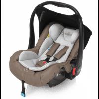 Автокресло Baby Design Leo 0-13 кг