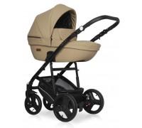 Детская коляска Riko Basic Aicon Ecco 2 в 1