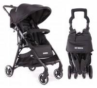 Детская коляска Baby Monsters Kuki