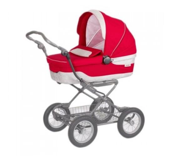 Детская коляска Inglesina Sofia 2 в 1 с сумкой