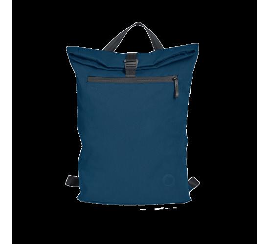 Рюкзак для коляски anex l-type Backpack