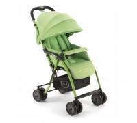 Детская коляска Pali Tre 9