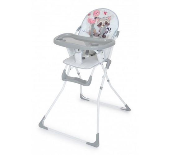 Стульчик для кормления Карапуз Baby артикул 0540