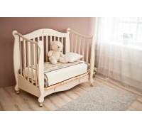 """Кровать детская """"Валерия"""" С 749"""