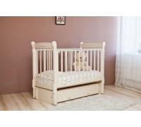 Детская кроватка Можга Артём С 579 П
