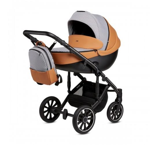 Детская коляска Anex m/type 2 в 1