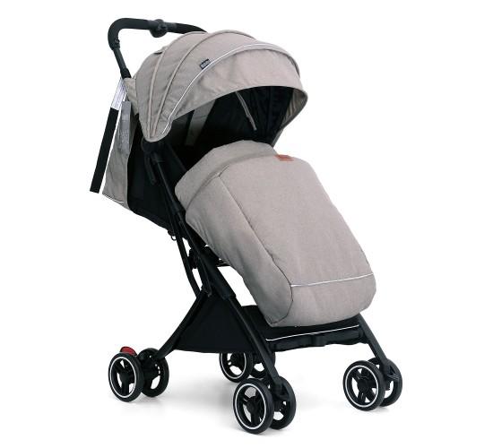 Детская коляска Nuovita Vero