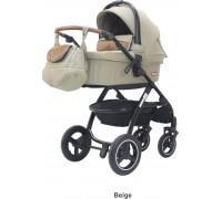 Детская коляска Rant Alaska 3 в 1