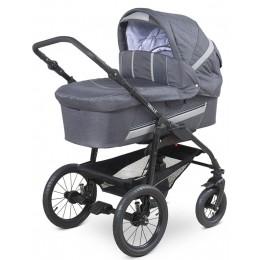 Детская коляска BabyTrold Trille Dream Light