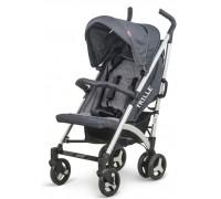Детская коляска BabyTrold Trille Klapvogn