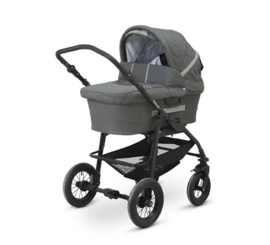 Детская коляска BabyTrold Trille Hippa Light