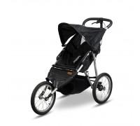 Детская коляска BabyTrold Trille Jogger