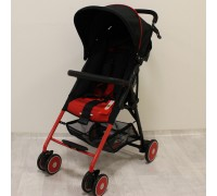 Детская коляска Ferrari Enzo