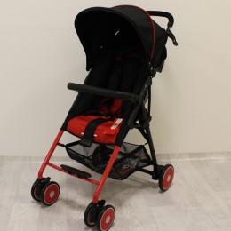 Детская коляска Ferarri Enzo