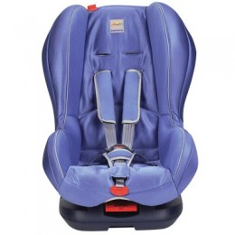 Автокресло Ramatti Venus Magic Blue 9-18 кг