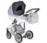 Детская коляска Anex Sport 3 в 1 2018г.