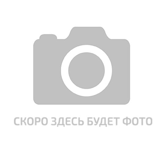 Espiro 9-25 кг IFIX