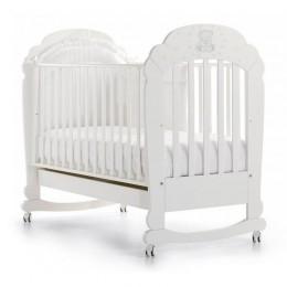 Кроватка Erbesi