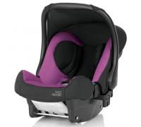 Детское автокресло Romer Britax Baby-safe plus