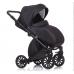 Детская коляска Anex Сross 2 в 1