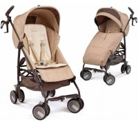Коляска-трость Peg-Perego Pliko Mini Martinelli