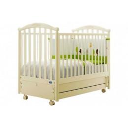 Детская кроватка Pali Giulia